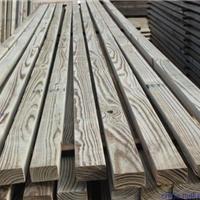 供应山东南方松多少钱一方、南方松板材