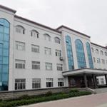 山东志坤防水材料有限公司