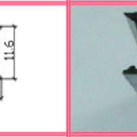 DH30.7尼龙隔热条厂家