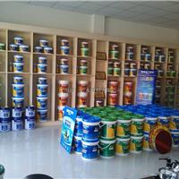 太平区十大品牌防水涂料生产厂家