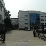 深圳市诚致远环保科技有限公司