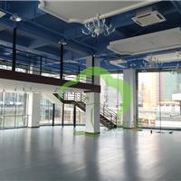 广西专业pvc地板、石塑地板、塑胶地板铺装