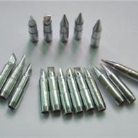 供应创新高CXG.C9/C10L无铅烙铁头