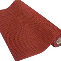 专业铝合金地垫3M地垫圈丝垫防滑垫广告垫