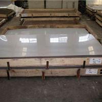 供应2205双相不锈钢板材,2304双相钢板