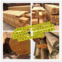 上海景阳名贵木业有限公司