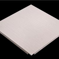 供应铝单板 氟碳铝单板 外墙铝单板