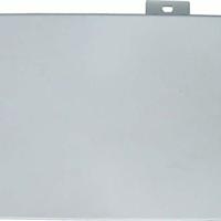 2mm厚优质铝单板,长期供应淮安