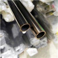 厂家直销  Φ63圆管不锈钢