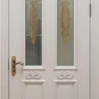 樱花木门YH-DB177室内门 烤漆木门