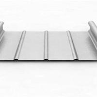 供应江苏地区金属屋面板铝镁锰板YX25-400