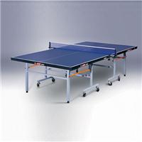 乒乓球台桌价格结实可靠质量卓越