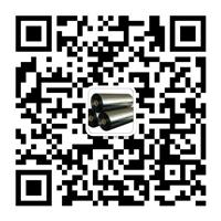 供应陕西反光膜,山东镀铝膜13518681060王