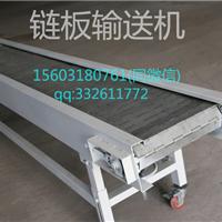 金属网带 不锈钢输送带 网带输送机厂家