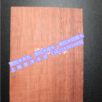 上海景洋木业 贾拉木防腐木加工厂
