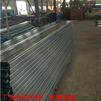 供应钢跳板/热镀锌钢跳板生产厂家/建筑跳板