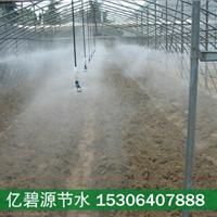 供应泰安农业大棚喷灌施肥设备批发