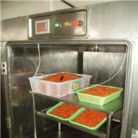 供应鑫正达真空果蔬预冷机 保鲜冷却设备