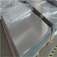 深圳供应304雾面不锈钢 厚度1MM板