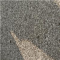 供应河北沙欧保温隔热性能好发泡的水泥板