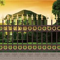 厂家别墅护栏  栏杆     围栏