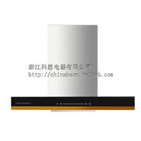 科恩电器CXW-238-T55
