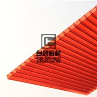 供应阳光板雨棚阳光板雨棚阳光板厂家