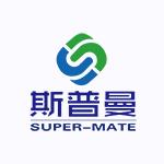 东莞市松湖塑料机械股份有限公司