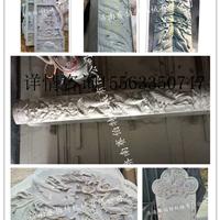河南石材雕刻机厂家 电脑雕刻机价格