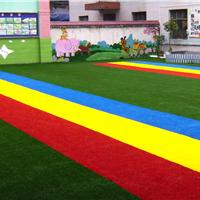 草坪,地板漆,防尘剂