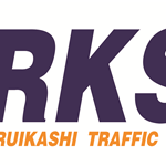 苏州瑞卡仕交通设施工程有限公司