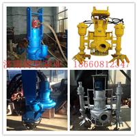 液压泥浆泵型号-液压泥浆泵选型