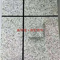 供应建筑岩彩漆