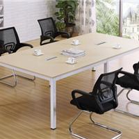 南昌便宜屏风办公桌,电脑办公桌,电脑卡位桌