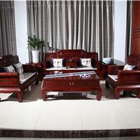 中国红木家具最新标准缅甸红木最新价格走势