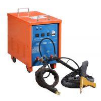 供应手持式钢板点焊机 便携式点焊机