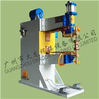 供应DN系列金属网片点焊机 螺母点焊机
