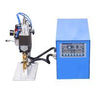 供应DP系列精密点焊机 18650电池点焊机