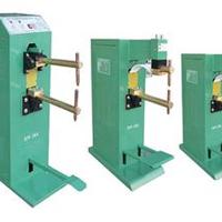 供应DN1镀锌板点焊机 不锈钢板点焊机