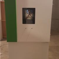 供应甲醛气候检测箱,成都甲醛气候箱