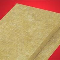 本公司大量生产生产防火 岩棉板