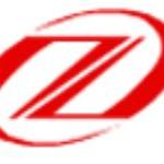 安平县子禄金属丝网制品有限公司