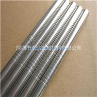 供应304不锈钢毛细管 精密管无缝管(图)