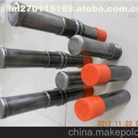 供应金属管道   声测管  桩基管   测试管