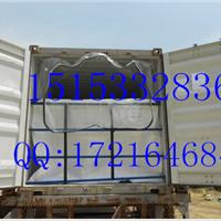 硒土等矿产专用20尺集装箱内衬袋生产厂家