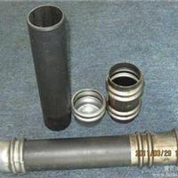 供应测试管  ,桩基管    声测管