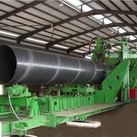 益阳螺旋管防腐生产厂家|湖南螺旋管价格