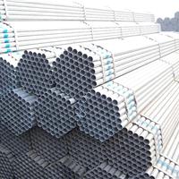 长沙镀锌管厂家|湖南搭棚建筑镀锌用管价格