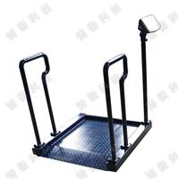 200公斤医用座椅秤