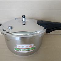 供应高压锅不锈钢批发-高压锅不锈钢厂家